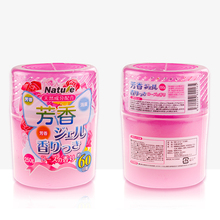 Top Selling 250g Fragrance Bead Hotel Room Air Freshener