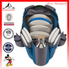 Hot Sale Sport Custom Disc Golf Bag Disc Backpack Bag