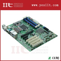 Modern latest i5 cpu motherboard for acer