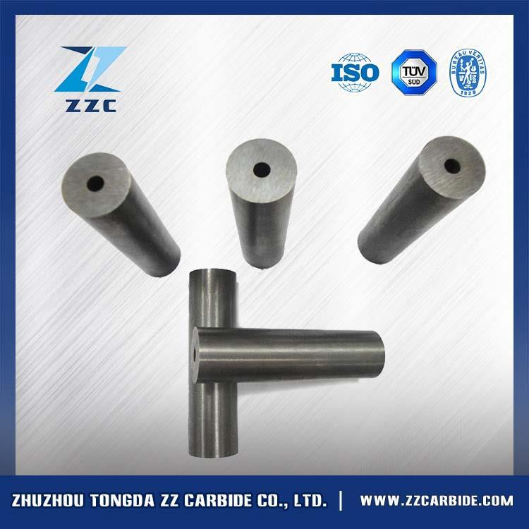 Supply Hot Sales cemented carbide cold heading dies/stamping die in United State