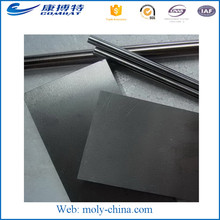 tungsten sheet & plate price
