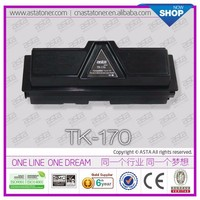 PRINTER FS-1320D FS-1370DN TK-170 TK-171 for kyocera toner cartridge