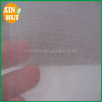 High Quality HDPE Agriculture Plastic Mesh
