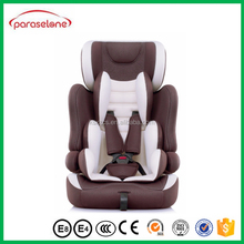 professional ece r44/04 baby car seat supplier