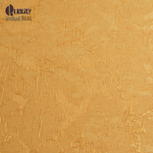 New popular high quality natural bamboo bead curtain
