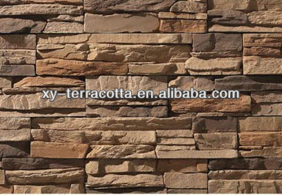 fine culture wall natural stone for decoration,decorative stone,artificial stone for wall,ancient flavor wall brick tile