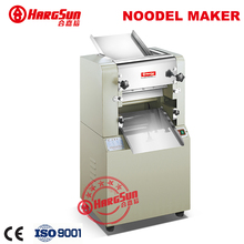 Small restaurant used chinese noodle making machine