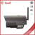 Easyn support TF Card And Plug-and-Play cctv ir security camera original Made In China digital camera