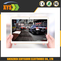 New Teclast 4G FDD LTE tablet pc P98 4G MT8752 Octa Core 64Bit 9.7inch Retina Screen 2048*1536 2GB RAm 32GB ROM Android 4.4