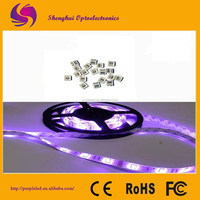 Good quality sell well 3528 smd led,3528 smd led specifications