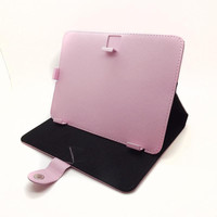 8 inch universal tablet case for Tablet computer/ebook
