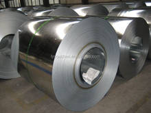Q195 cold rolled steel coil price