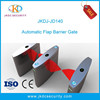 /product-gs/jkdj-126a-ce-approved-alarm-flap-turnstile-with-ir-sensor-60291713062.html