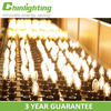 Great christmas lights dimmable led replacement christmas mini light bulbs