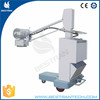 BT-XS01 ergonomic design high pressure-resistant electrical tube with Mobile digital x-ray Equipment