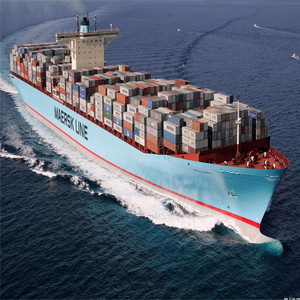 Door to Door Shipping rates from China to INDIA /Bombay /Calcutta /Cochin /Kakinada (Freight forwarder / Sea freight / FCL/LCL)