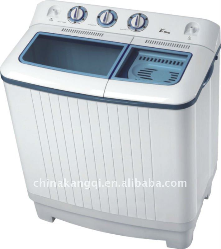 national twin tub washing machine