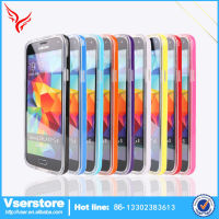 China manufacture cheap price mobile tpu phone cover for Samsung galaxy s5 case manufacture