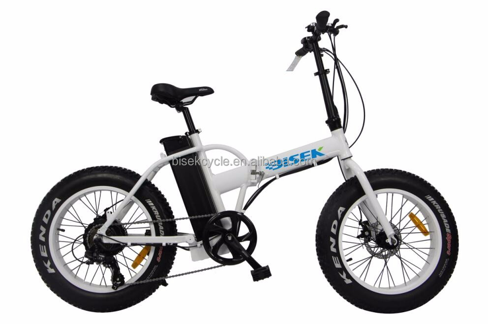 ladies electric fatbike powerful mini chopper fatbike on sale