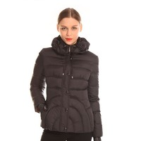 Quality-Assured New Fashion Outdoor Womens Casual Jacket