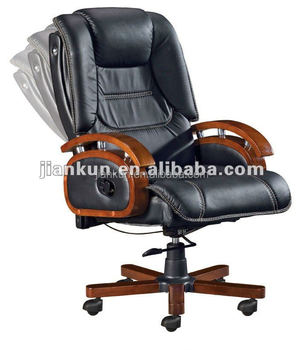 classical luxury heat and massage office chairs buy heat