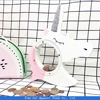 Wooden Unicorn Piggy Bank Money Box