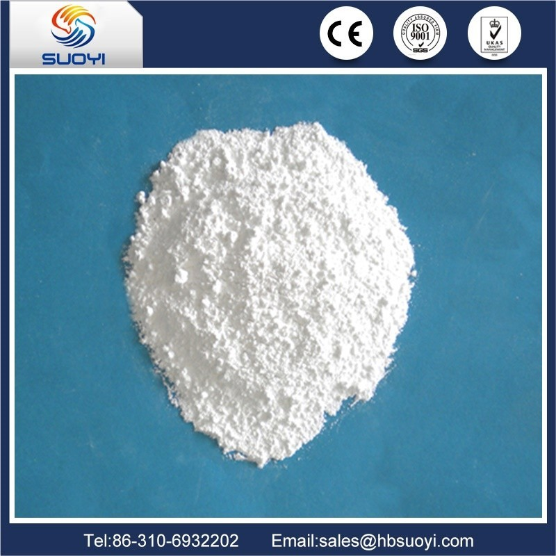 supply 99%min lutetium fluoride with competitive price