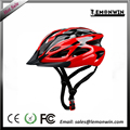 For Adult Man Unisex Professional Mountain MTB Cycling safety Helmet