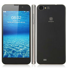 ZOPO ZP980 Quad core MTK6589T android 4.2 OS,2GB RAM+32GB rom,5.0inch 1920*1280 FHD