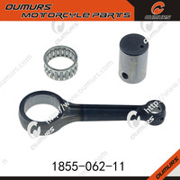 for BIKE CD100 connecting rod in engine