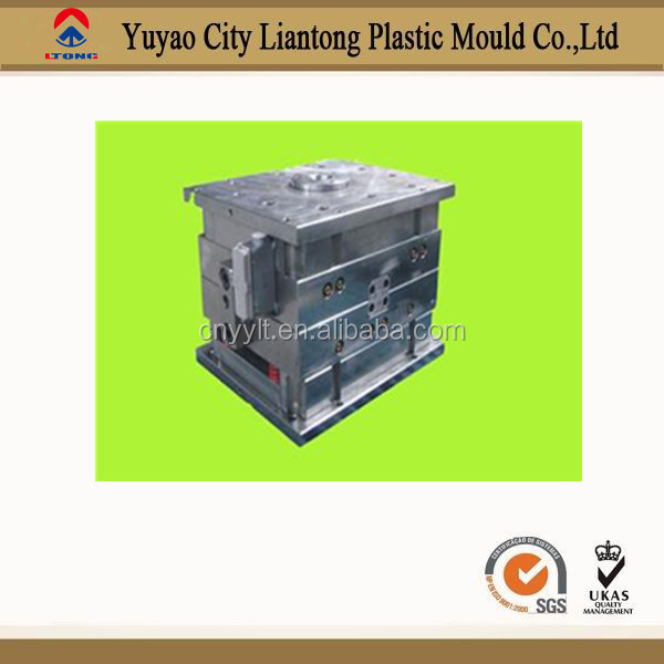 Plastic Injection Moulding machine Plastic Injection Moulders manufacture