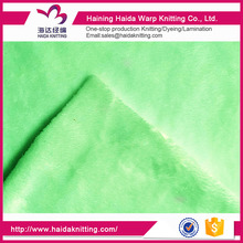Sofa,Home Textile Synthetic Fur Fabric