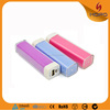 Hopepower promotional gifts Power bank ,portable charger for mobile phone usb charger for iphone charger