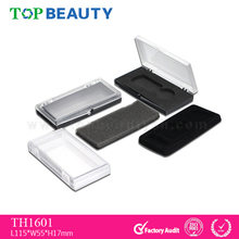 TH1601 cosmetic hotsales eyelash packaging