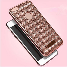 metal bumper case cell mobile phone back cover for Apple iphone 7 6 5 4 S Plus + A C SE 1549 1522 1586 1524 1428 1429 1442