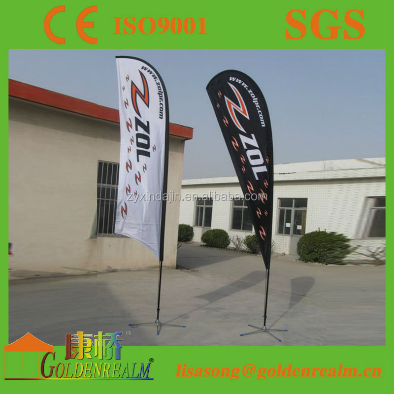 10'x10' Aluminum tent, exhibition gazebo, Pop-Up Canopies for advertising