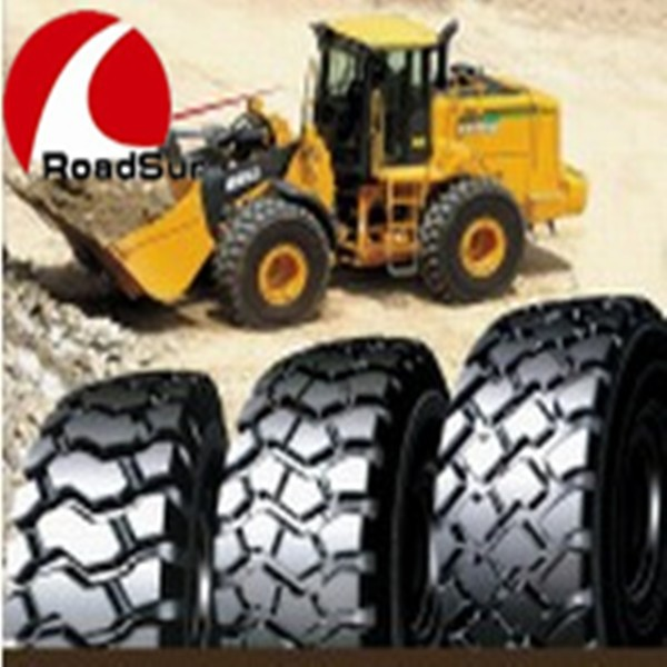 All steel OTR radial tyre 17.5R25 20.5R25 23.5R25 26.5R25