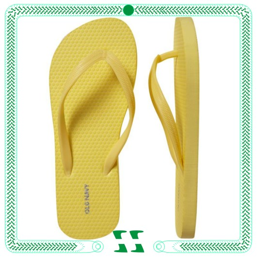kids flip flop slippers