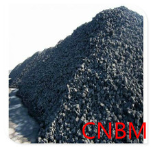 Hot selling low ash metallurgical coke with low price