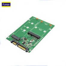 Dual Female Connector Pcb custom pcba manufacture Turnkey Ems Contract