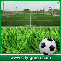 Factory Price Direct Various Styles Soccer Pitch Turf