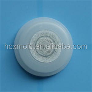 High Quality plastic valve for coffee bags