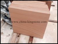 Hot sale sandstone carving for Floor and Wall