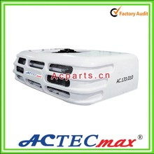 Suitable for Mini Truck and Van, Mini Portable Car Air Conditioner