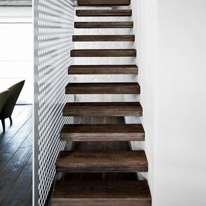 Staircase Wooden Handrail Stairway, Staircase Wooden Handrail Stairway  Suppliers And Manufacturers At Alibaba.com