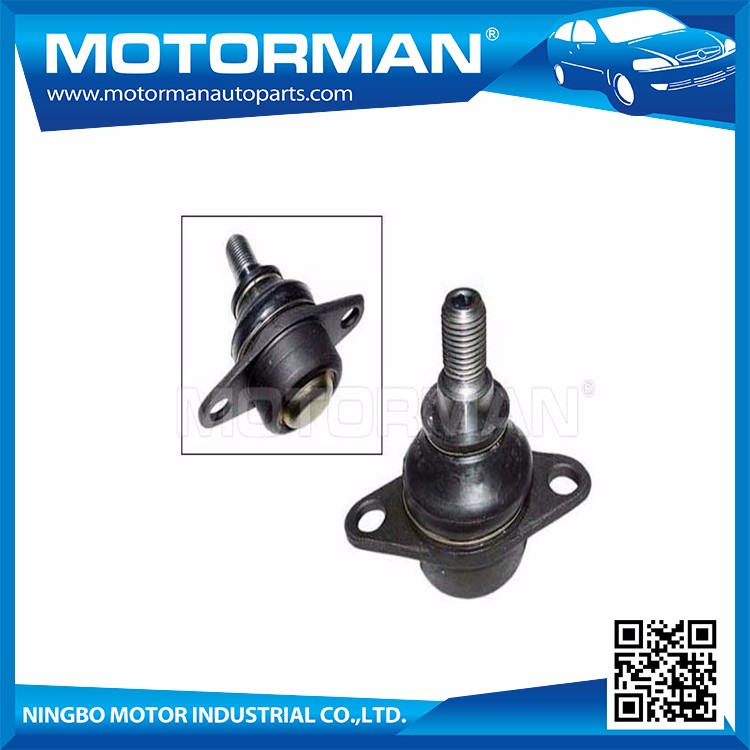 Auto suspension parts front lower ball joint for BMW X5 (E53) ball and socket joint 31121096425 31126756491 K80678