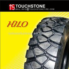 WHOLESALE CHEAP RADIAL OTR SUPER SINGLE TRUCK TIRE