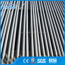 Competitive Price Chinese suppliers electrode welding rod/welding rod for wholesale