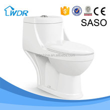 SANITARY FITTINGS WASHDOWN WATER CLOSET PRICE BATHROOM ANGLO INDIAN TOILET