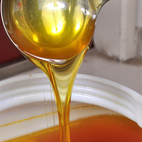 honey flow frame/royal honey etumax/honey importers in dubai
